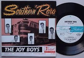 Joy Boys1