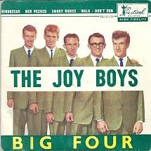 Joy Boys2