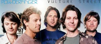Powderfinger4