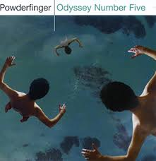 powderfinger7