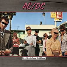 ACDC 22