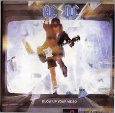 ACDC14