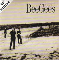 bee gees 29