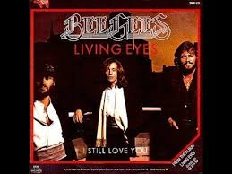 bee gees 30
