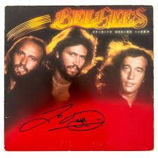 bee gees10