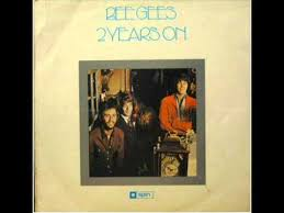 bee gees17