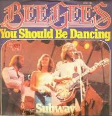 bee gees24