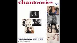 chantoozies 3