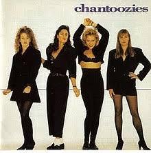 chantoozies1