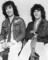 cold chisel11