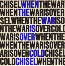 cold chisel2