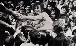 cold chisel24