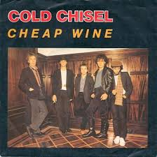 cold chisel25