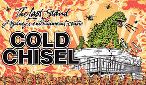 cold chisel4