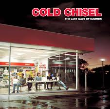 cold chisel5