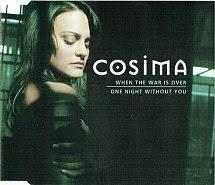 Cosima1