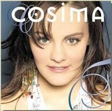 cosima6