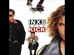 inxs8