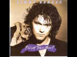Jimmy Barnes4