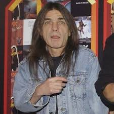 Malcolm Young3