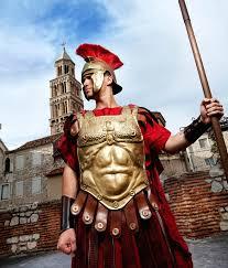 roman gladiator.jpg