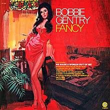 bobbie gentry1