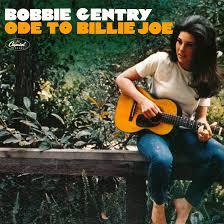bobbie gentry2