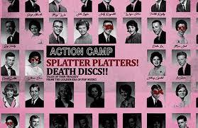 death discs 2