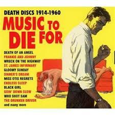 death discs1