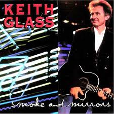 keith glass