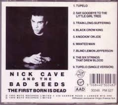 nick cave17