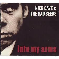 nick cave35