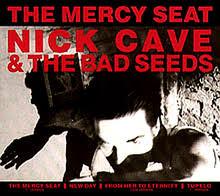 nick cave5