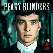 peaky blinders2