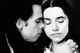 PJ Harvey1