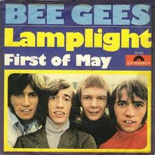 bee gees35