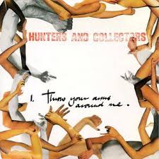 hunters and collectirs 18