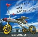 hunters and collectors 14