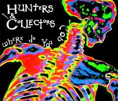 hunters and collectors 27