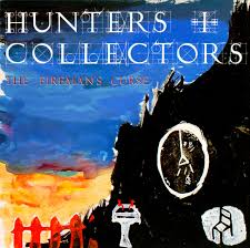 hunters and collectors11