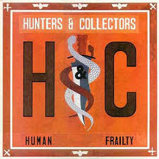 hunters and collectors19