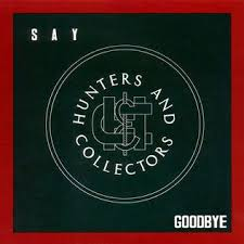 hunters and collectors21