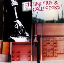 hunters and collectors9