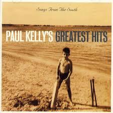 Paul kelly3