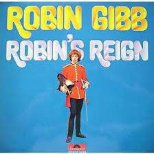 robin gibb1