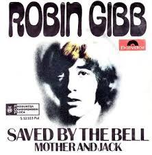 robin gibb2
