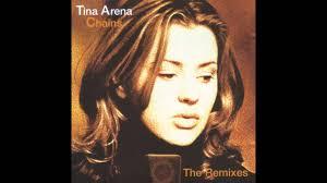tina arena 17