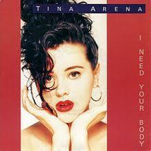 tina arena14