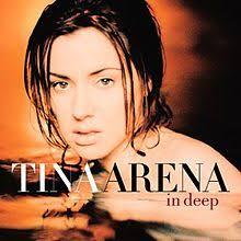tina arena20
