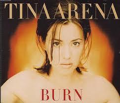 tina arena21